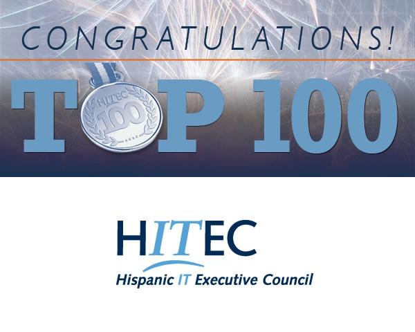 Hitec Top 100