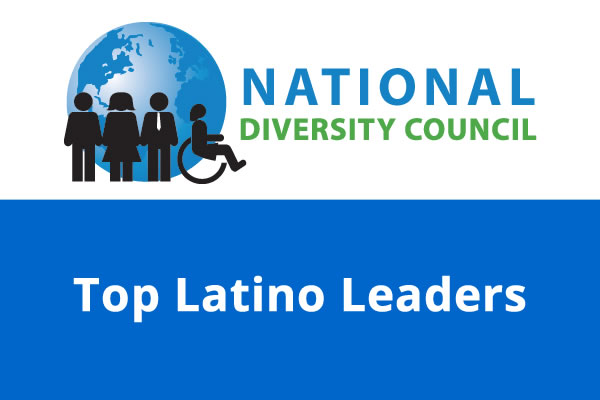 National Diversity Council