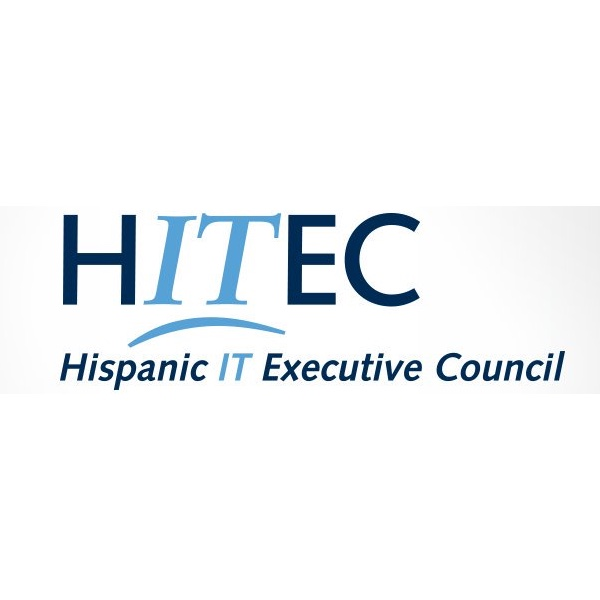 Hitec Hispanic It Executive Council
