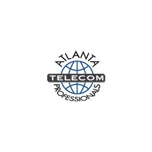 Atlanta Telecom Professionals