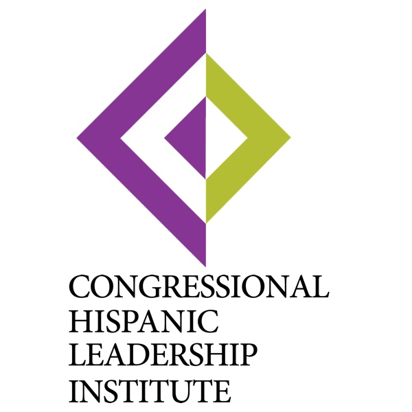 Congressional Hispanic Leadership Institute
