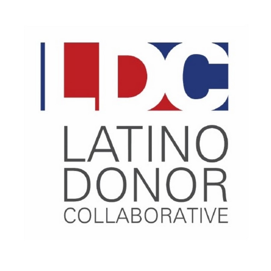 Latino Donor Collaborative