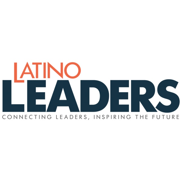 Latino Leaders Square