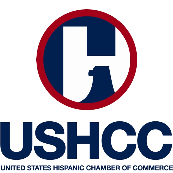 United States Hispanic Chamber Of Commerce