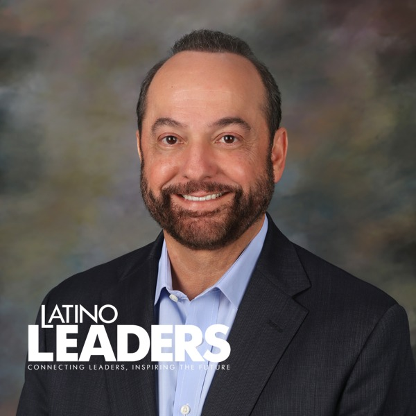 Latino Leaders De La Vega