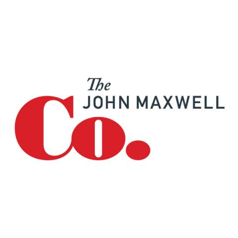 John Maxwell CEO Circle